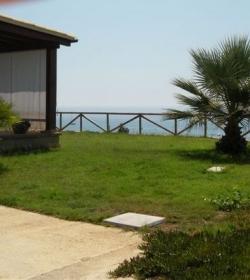 Villa Sul Mare